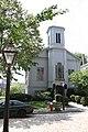 New Bedford, MA, USA - panoramio (7).jpg