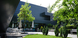 New Bulgarian University - Theatre (Entry).jpg