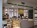 New Orleans 3Feb2014 Green Dot Cafe.JPG