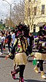 New Orleans Mardi Gras 2017 Zulu Parade on Basin Street by Miguel Discart 21.jpg