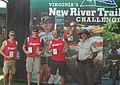 New River Trail Challenge (20983073824).jpg