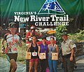 New River Trail Challenge 2016 (29276623514).jpg