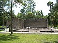 New Smyrna Sugar Mill Ruins04.jpg