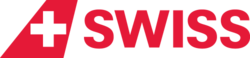New Swiss International Airlines Logo, October 2011.png