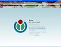 New Wikimedia page not found- http- zh.wikipedia.org wikipedia.png