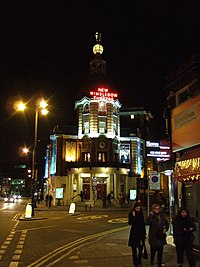 New Wimbledon Theatre, London-geograph-2307601-by-David-Smith.jpg