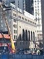 New York Curb Market jeh.jpg