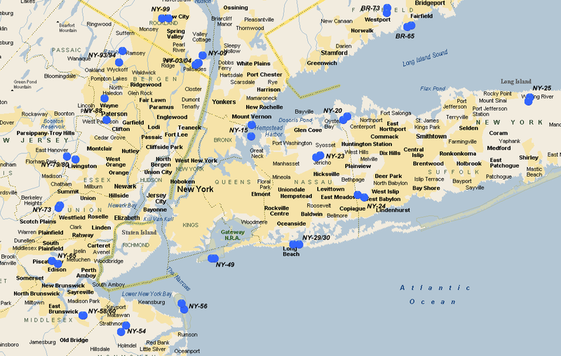 File:New York Defense Area.png
