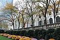 New York Public Library neighborhood - panoramio (10).jpg
