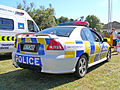 New Zealand Police - Flickr - 111 Emergency (3).jpg