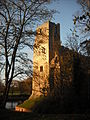 Newark Castle, Nottinghamshire 001.JPG