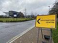 Newbury Racecourse Vaccination Centre.jpg