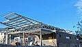 Newtown railway station 2012-03-21.jpg