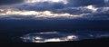 Ngorongoro 2012 05 30 2303 (7500937710).jpg