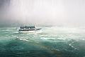 Niagara falls journey maid 04.07.2012 16-50-28.jpg
