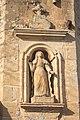Niche of St. Catherine, Xewkija.jpg