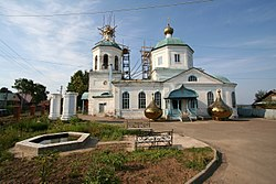 Nicholas-Ilya Church in Verkhny Uslon.jpg