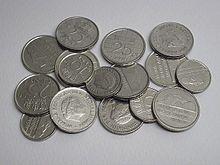 Nickel - Wikipedia