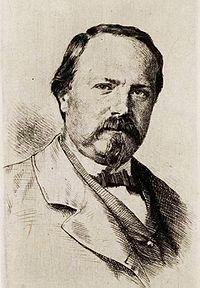 Nicolas Defrecheux (1825-1874).jpg