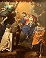 Nicolas Mignard-Vierge et saint Simon Stock.jpg