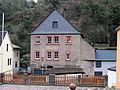 Niederheimbach Mühle.jpg