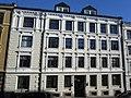 Niels Juels gate 49.jpg