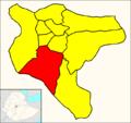 Nifas Silk-Lafto (Addis Ababa Map).png