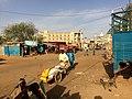 Niger, Niamey, Avenue de la Cathédrale (Rue LI-23)(2).jpg
