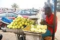 Nigerian street Orange seller (5).jpg