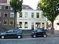 Nijmegen Oude Haven 76-78-80.JPG