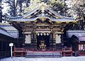 Nikko-1999-2.jpg
