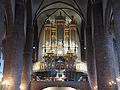 Nikolaikirche Flensburg Orgel.JPG