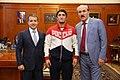 Nikolay Nikiforov, Abdulrashid Sadulaev and Ramazan Abdulatipov.jpg