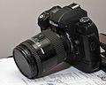 Nikon N80 (8296011570).jpg