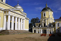 Nil Stolobensky Gate Church 5.jpg