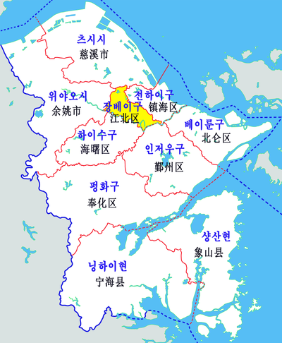 Ningbo-map1.png