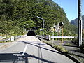 Nippara Tunnel.JPG