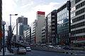 Nishi-temma Osaka Japan01-r.jpg