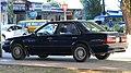 Nissan Bluebird 2.0 SE Saloon 1992 (43032139401).jpg