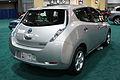 Nissan Leaf WAS 2012 0766.JPG