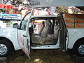 Nissan Navara doors.jpg