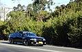 Nissan Skyline GT-R (29387614162).jpg