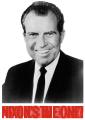 Nixon's the One! (Portrait) 1968.png