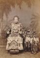 Njonja Majoor-titulair Be Biauw Tjoan (née Tan Ndjiang Nio).png