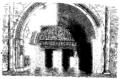 Noções elementares de archeologia fig132.png