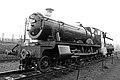 No.4953 Pitchford Hall GWR Class 4-6-0 (6778947033).jpg