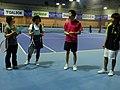Noah Indoor Stage HAT Kobe テニススクール・ノア HAT神戸校 DSCF2871.JPG