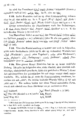 Noeldeke Syrische Grammatik 1 Aufl 051.png