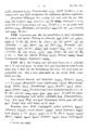 Noeldeke Syrische Grammatik 1 Aufl 062.png