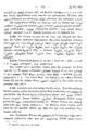 Noeldeke Syrische Grammatik 1 Aufl 120.png